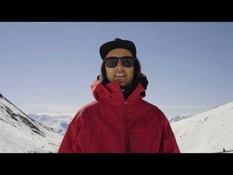 Program Overview | EA Ski & Snowboard