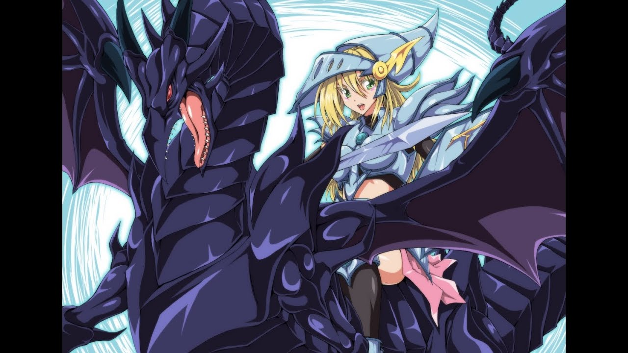 20 Red Eyes Black Dragon Vs Blue Eyes Pictures And Ideas On Meta