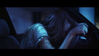 K.M.S - Dwa serca, jedno bicie. (Prod.Lembo) VIDEO