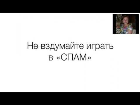 ООО Блок-ЖБИ - Главная страница