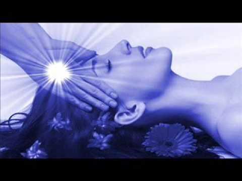 ULTRA DEEP RELAXATION   Brain Massage Binaural Beats 432Hz Music | Sleep Meditation Music