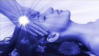 ULTRA DEEP RELAXATION   Brain Massage Binaural Beats 432Hz Music   Sleep Meditation Music