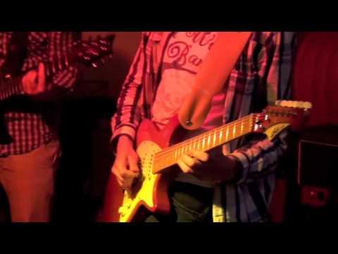 84. Rock-Pop-Jazz live (29.3.2012)
