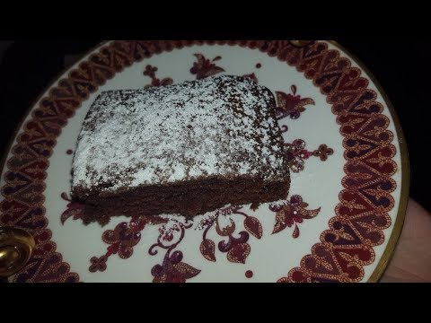 gateau-chocolat-ultra-moelleur-sans-beurre-et-sans-tablette-de-chocolat