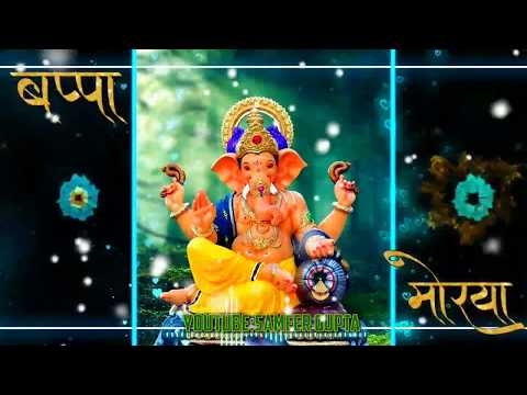 ganpati-bappa-ringtones,-new-hindi-music-ringtone-2019#punjabi​#ringtone​-|-love-ringtone-|-mp3-mobi