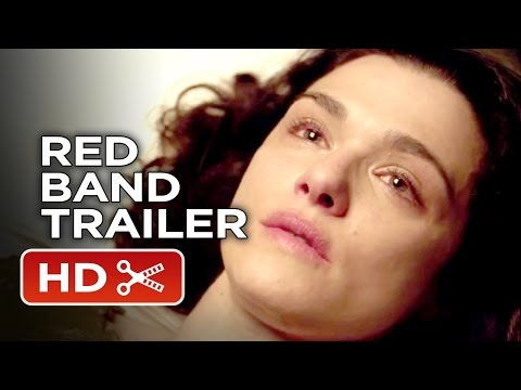 Youth Official Red Band International Trailer 1 (2015) - Rachel Weisz, Michael Caine Drama HD