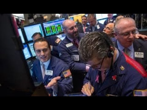 Dow hits 24K on tax reform hopes