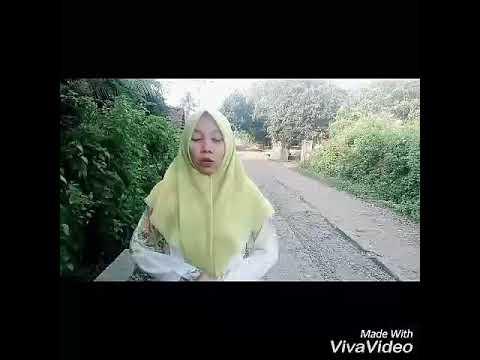 PAWARTA BAHASA JAWA SMK TUNAS HARAPAN PATI FITRIANA MUNAWAROH X TKJ 2 (12)