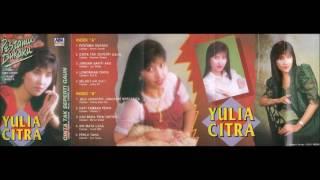 Pestamu Dukaku / Yulia Citra (original Full