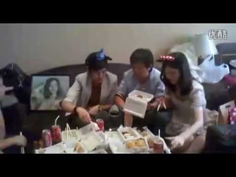 is tina and aom dating the importance of dating your spouse