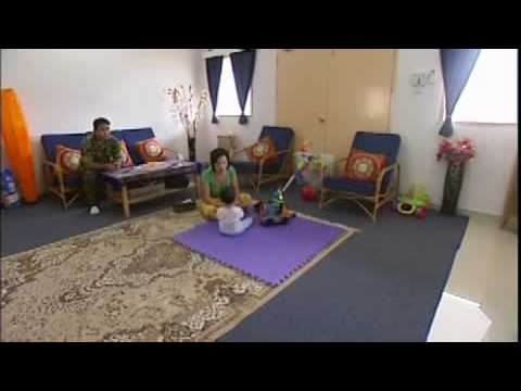 Life in Brunei for the British Army British Army Website