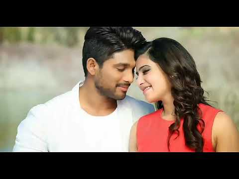 Sun of Satyamurthy Best Ringtone