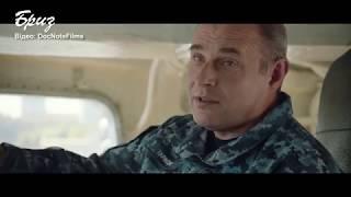 Початок створення повнометражного документального фільму «Український Флот. Столітня Традиція»