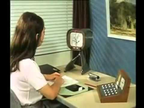 Telecommunications Services for the 1990's