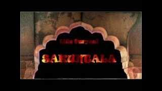 Lilis Suryani - Sakuntala
