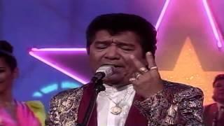 Golpe Con Golpe - Pastor Lopez