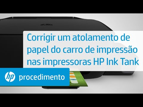 Ativar O Servi 231 O Spooler De Impress 227 O No Windows Doovi