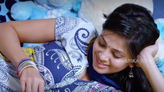 Supriya Shailaja Hates Adit || Emotional Scene || Weekend Love Movie Scenes