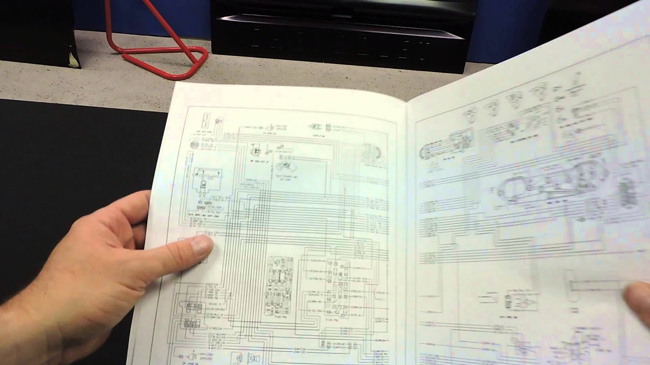 1970 chevy truck wiring diagram 95 jeep grand cherokee stereo 1971 youtube