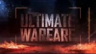 Война от Первого лица.Окинава: островная крепость 8 серия