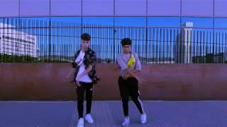 Lavaado - Switch It Up(Dance)//by:kemxren-Jreinap_//