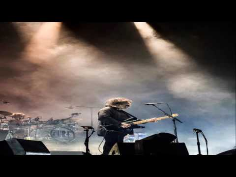 the cure kyoto song live 20 11 2016 Madrid   Barclaycard Center Spain subtitulada