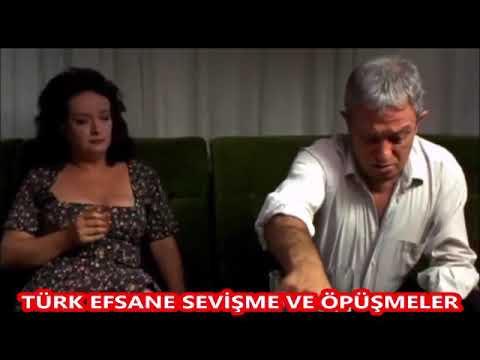 Download Müjde Ar - Rafet El Roman Azgın Kibariye Filmi