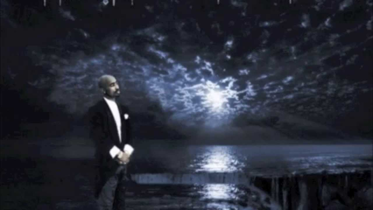 2Pac, Eminem, 50 Cent & T-Pain – Makaveli Lyrics | Genius ...
