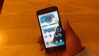 Moto E4 Full Review PT1 Best Sub $150 Device