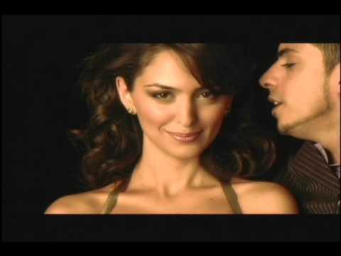 Afshin - Bikhial(Official Video)