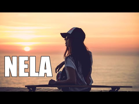 NELA □ Mix 2018 || Remake By. Alan Patrick || Lagu TOBELO.
