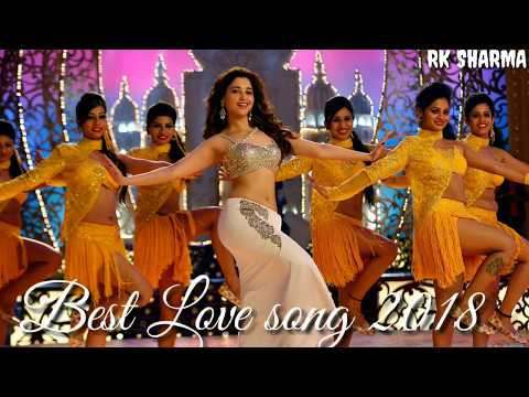 dj-remix-song-hit-||-bollywood-mix-song-||-best-song-dj-2018