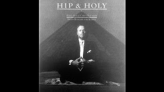 Illuminati Magic in Memphis! The Corporate Occult! (2014)