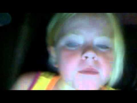 Bbs youtube webcam