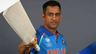 Ms dhoni photos of 2019 matches