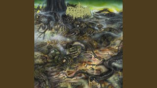 Play Repulsive Infestation of Cadaver
