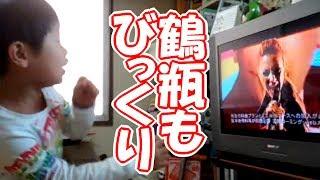 YouTube動画コンテストhttp://www.youtube.com/user/ytMobileContest au...