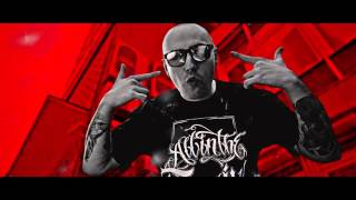 Słoń - THX feat. Dj Ace | bit Matheo (OFICJALNY TELEDYSK)