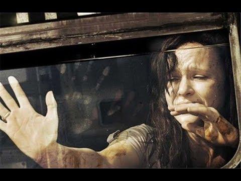 2008年上映,看后很不爽的一部电影,着实让观众的胃难受了好一阵