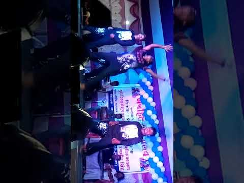Mix song indian group dance (choreographer Naresh Kumar)