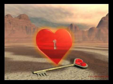 Respiro Amor-Intocable