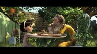 🐜 Voir Le PePrince (2015) Streaming Film Complet en Fran�ais Gratuit