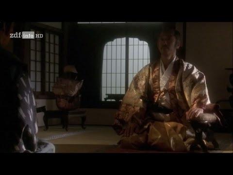 [doku]-japans-krieger-(2/3)-die-macht-des-shogun-[hd]
