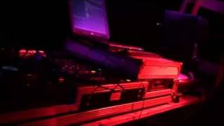 Patareiv - Barthol Lo Mejor Live 2011 HD