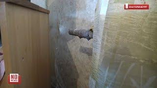 видео Как почистить радиатор отопления своими руками