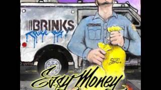 Ea$y Money - Brinks Truck Boy