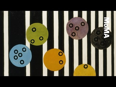 Contemporary Perspectives on Francis Picabia   MoMA LIVE