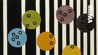 Contemporary Perspectives on Francis Picabia | MoMA LIVE