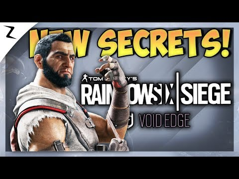 operation-void-edge:-supercut!-oryx-&-iana-mythbusted!---rainbow-six-siege