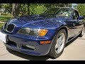 1998 BMW Z3  by  iAutoAgent